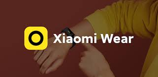 <b>Xiaomi</b> Wear - Apps on Google Play
