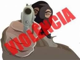 Bahia teve maior número de homicídios