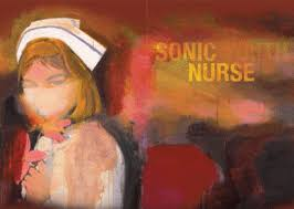 <b>Sonic Nurse</b> review
