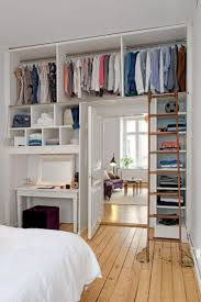 Make The Most Of A Small Bedroom 17 Best Ideas For Small Bedrooms On Pinterest Beds For Small