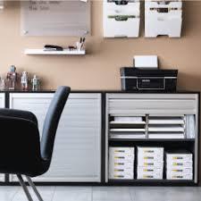 storage anew office ikea storage