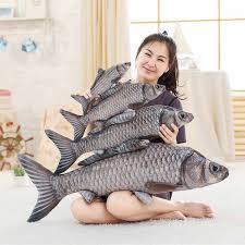 Yesfeier <b>30 100cm Creative</b> Gift for Children Home Shope Decor ...