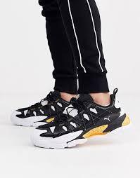 Мужские кроссовки   <b>Высокие</b> кроссовки и <b>кеды</b> мужские   ASOS