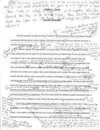 option   write expository essay in gunpowder  light  run how to write expository essays