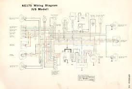 v star 1100 wiring diagram v image wiring diagram yamaha v star 1100 classic xvs1100aw c service manual 99 07 on v star 1100 wiring