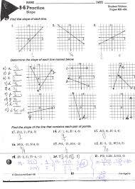 math homework help and answers holt math homework help nursing essay