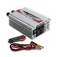 Автомобильный <b>инвертор Avs IN-600W-24</b> - цена, фото и ...