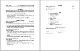 entry level social work resumeentry level social worker resume sample  entry level social work resume