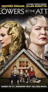 <b>Flowers in the</b> Attic (TV Movie 2014) - IMDb