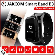 Jakcom B3 <b>Smart Band</b> New Product Of Wristbands As <b>M2 Smart</b> ...