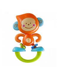 Купить <b>игрушки</b>-подвески для малышей в интернет магазине ...