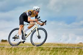 The best <b>aluminium</b> road <b>bikes</b> 2020: top-rated <b>alloy bikes</b> reviewed ...