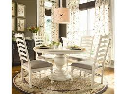 Paula Deen Kitchen Cabinets Paula Deen By Universal Paula Deen Home Round Dining Table W 4