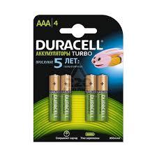 Аккумуляторные батарейки AA и <b>AAA</b> - купить по выгодной цене ...