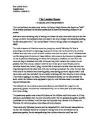 examples of a satire essaysatirical essay example satirical essay  thesis statement examples  modern satire examples