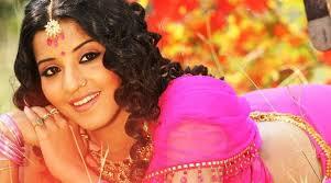 Mona Lisa,Monalisa,Antara Biswa,actress,bhojpuri,latest,pics,pictures,images,photos,hot,sexy