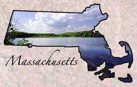 Image result for massachusetts