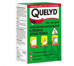 Купить <b>QUELYD</b> в Санкт-Петербурге | АЛЬТ-ИКС — краски ...