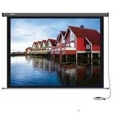 <b>Sakura</b> Pro SCPSM-360x200FG-ED90 купить <b>экран для проектора</b> ...