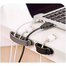 <b>Wire Clips</b>: Buy <b>Wire Clips</b> Online at Best Prices in India - Amazon.in