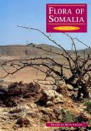 Flora of Somalia: Angiospermaev (Tiliaceae - Apiaceae) - Google ...