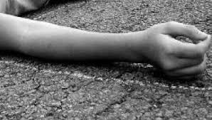 Hasil gambar untuk diduga Korban Tabrak Lari Warga Pandeglang Ditemukan Tewas Dipinggir Jalan