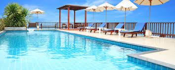 Sanitise - <b>HTH</b> Professional Pool Treatment