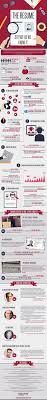 best images about cv resume portfolio resume 17 best images about cv resume portfolio resume tips infographic resume and creative resume
