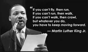 Martin Luther King Archives | NH Labor News