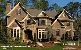 Front steps  Brick houses and Front doors on Pinterest