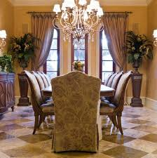 curtains for formal living room dining room drapes home design ideas