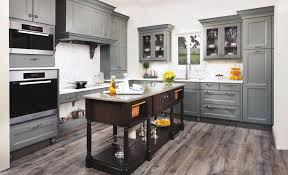 Kitchen Remodling Kitchen Remodeling Doylestown Pa Kitchen Remodeling Pa