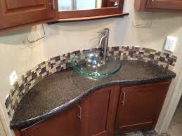 tiling ideas bathroom top: bahtroom bathroom tile countertop ideas and buying guide tiling
