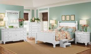 inspired bedroom furniture collection magnolia white delux bedroom collection beach style bedroom products