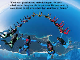 find your passion and make it happen anonymous the best your passion and make it happen anonymous