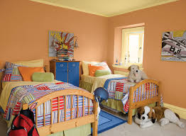 kids rooms bedroom paint ideas home sophisticated colors redesigning kids bedroom colors for