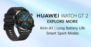 <b>HUAWEI</b> Malaysia Store: Buy official <b>HUAWEI phones</b>
