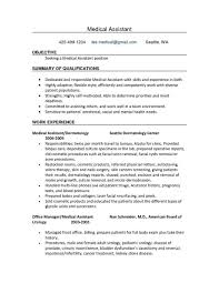 resume objective for a nursing assistant cipanewsletter assistant nursing assistant resume objective