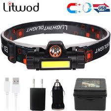 Купить <b>led</b>-headlamps по низкой цене в интернет магазине ...