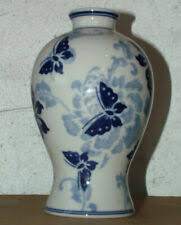 <b>Chinese Style Vase</b> in Decorative <b>Vases</b> for sale | eBay