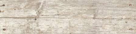 <b>Oset Cottage</b> Greyed 15x60 <b>керамическая плитка</b> в Санкт ...