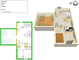 Autocad By Ryan Mathews At Coroflot Com Farnsworth House Floor    Home Sketch Autocad Images Decor Waplag Explore On  home decorator collection  sincere home decor