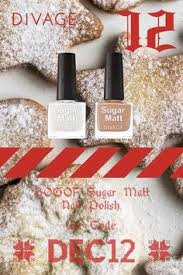 Want to make your <b>nails</b> look well-groomed at any time? <b>Divage nail</b> ...