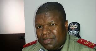 Tenente general Simão Carlitos Wala fala dos 12 anos de paz em Angola. Foto: Angop. Em declarações à Angop à propósito do 12º aniversário do memorando de ... - 0,1ca85808-cceb-4a65-8047-45edfd72fe10--r--NjQweDM0Mw%3D%3D