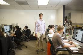 want a tech job study this advice from mozilla reddit tumblr want a tech job study this advice from mozilla reddit tumblr and more the washington post