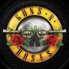 <b>Guns N</b>' <b>Roses</b> (@<b>gunsnroses</b>) | Twitter