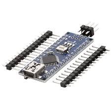 <b>Nano V3</b>.0 mit <b>Atmega328</b> CH340! 100% Arduino kompatibel mit ...