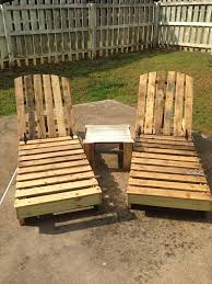 pallet lounge chair plans free 10x10 shed plans blueprints exotic wood sheets buy pallet furniture design plans