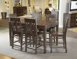 Kincaid Dining Room Sets Kincaid Montreat Dining Room Collection