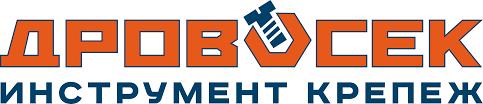 Зарядное <b>устройство Союз ЗУС-1205</b> купить по выгодной цене в ...